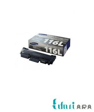 کارتریج تونر لیزری سامسونگ مدل MLT-D116L