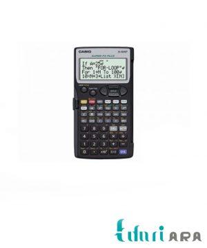 ماشین حساب کاسیو مدل FX-5800