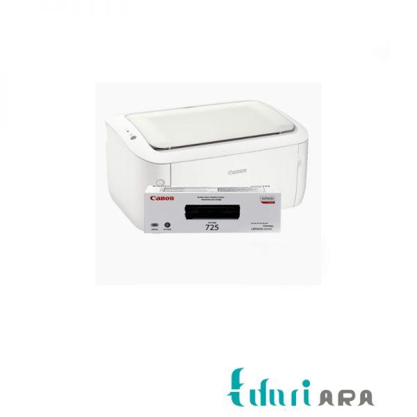 کارتریج پرینتر لیزری کانن مدل LB6000