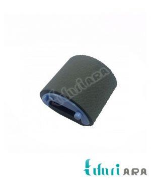 پیکاپ پرینترمدل HP 1010-1015-1020-1022