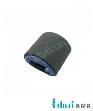 پیکاپ پرینتر مدل HP 1102-1102w-1109-1109w