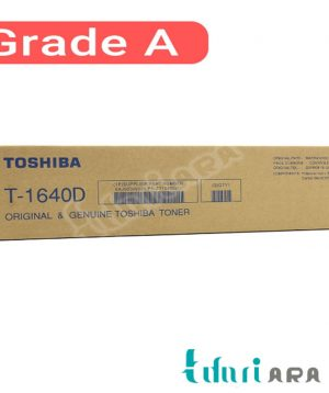 کارتریج توشیبا گرم بالا مدل Toshiba T-1640D