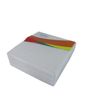 کاور سی دی ضد خش آرمو بسته 100 عددی