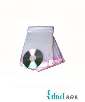 سلفون سی دی کیلویی