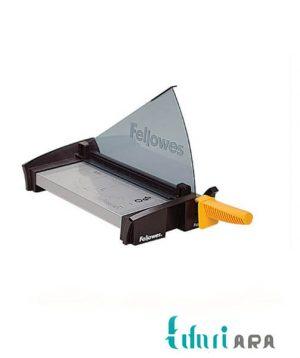 کاتر کاغذ دستیFELLOWES FUSION A4