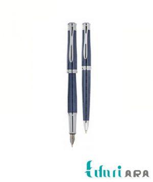 ست خودکار و خودنویس یوروپن مدل STAND
