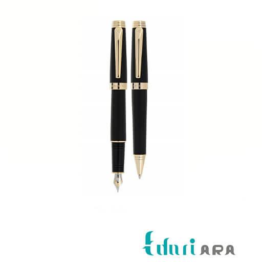 ست خودکار و خودنویس یوروپن مدل ROOK