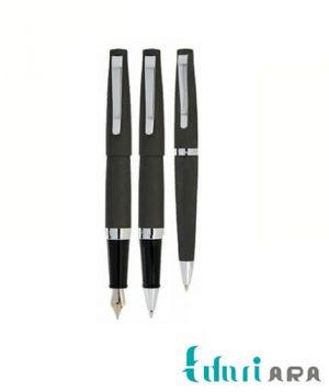 ست خودکار و خودنویس یوروپن مدل VITA