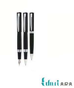 ست خودکار، روان نویس و خودنویس یوروپن مدل TRAM