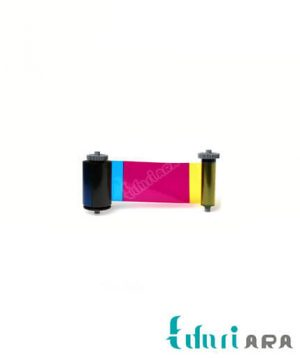 ریبون رنگی پرینتر اسمارت 31