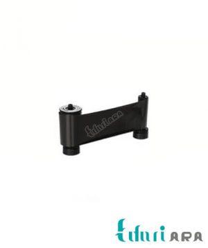 ریبون مشکی اسمارت ۱۰۰۰ پرینت مدل SMART K 30
