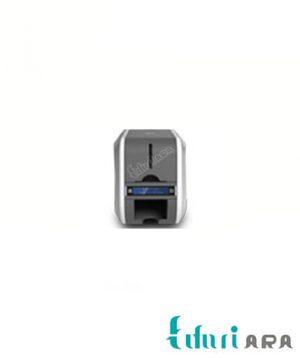 کارت پرینتر SMART-51
