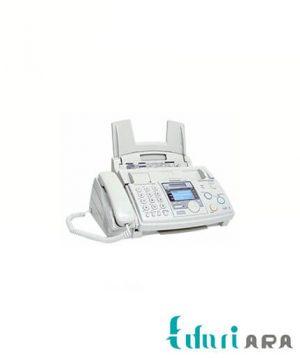 دستگاه فکس پاناسونیک مدل KX-FM386