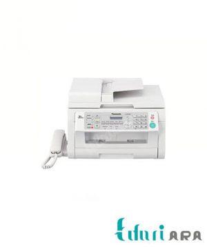 فکس لیزری پاناسونیک مدل KX-MB2030