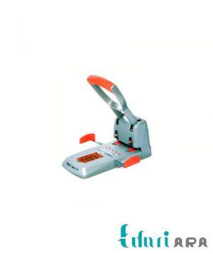 دستگاه پانچ راپید مدل HD150