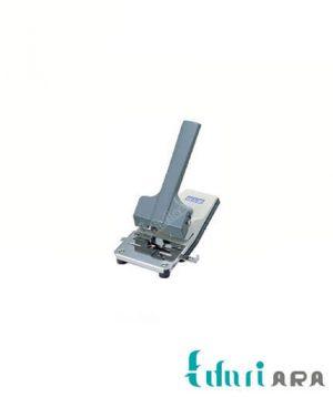 دستگاه پانچ PU-808 اوپن