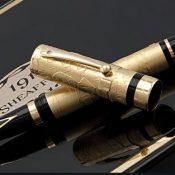 قلم های نفیس