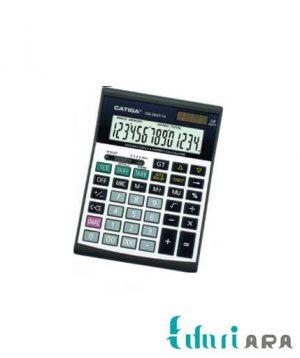 ماشین حساب CD-2837-14 کاتیگا