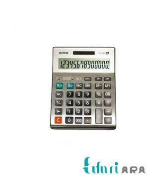 ماشین حساب DM-1400B کاسیو