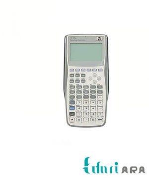 ماشین حساب اچ پی مدل 39GS