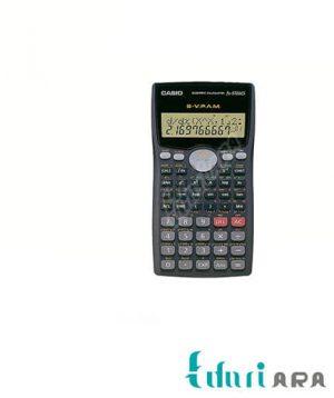 ماشین حساب FX-570-MS کاسیو