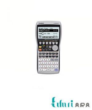 ماشین حساب FX-9860GII SD کاسیو