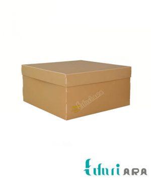 جعبه مدارک کوچک پاپکو کد SB-436