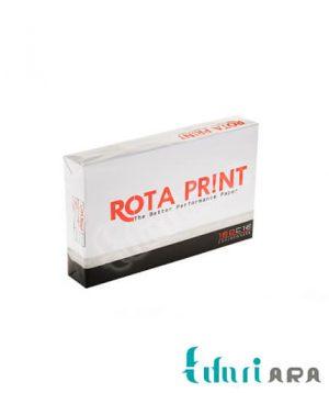 کاغذ A4 روتا پرینت مدل 160C1E بسته 500 عددی