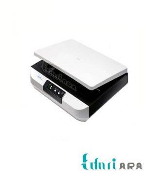 اسکنر ای ویژن مدل FB5000
