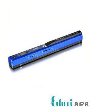 اسکنر قابل حمل اسکن زی مدل BSQ020