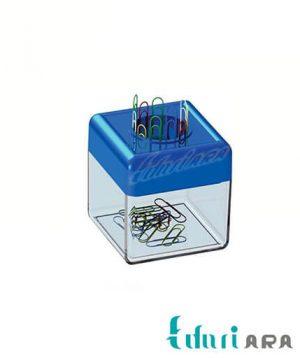 جاسنجاقی آلفین مدل201