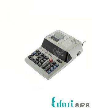 ماشین حساب رومیزی با چاپگر مدل CS-2635A شارپ