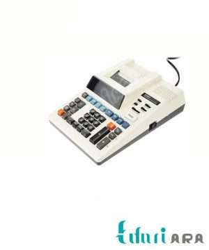 ماشین حساب کاسیو مدل DR-8420V