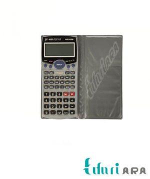 ماشین حساب PX-4600plus Ll پارس حساب