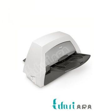اسكنر رومیزی کداک مدل I1405