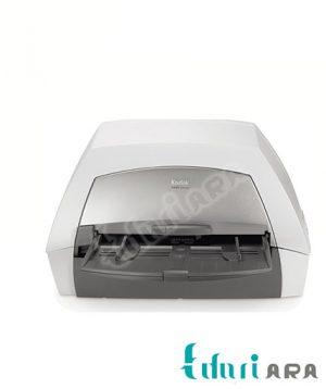اسكنر رومیزی کداک مدل I1440