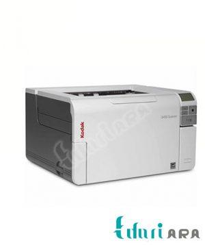 اسکنر حرفه ای اسناد کداک مدل I3450