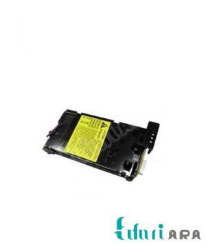 لیزر اسکن hp 5200