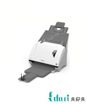 اسکنر ماستک مدل IDocScan P100
