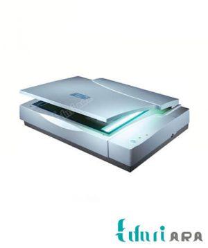 مدل P3600 A3 Pro