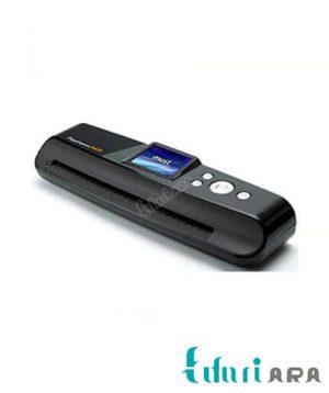 اسکنر قابل حمل ماستک مدل PageExpress A620