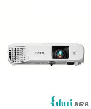 ویدئو پروژکتور اپسون مدل PowerLite X39