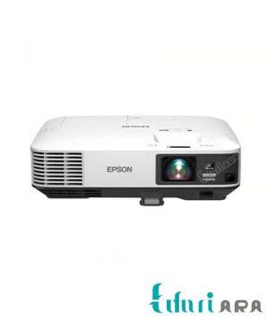 ویدیو پروژکتور اپسون مدل EB-2165W