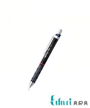 مداد نوکی 0.7 میلیمتری روترینگ مدل Tikky