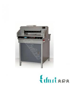 دستگاه برش برقی کاغذ کاتر مدل G4606