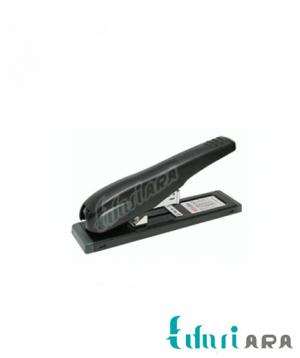 دستگاه منگنه زن قدرتی مدل sax199
