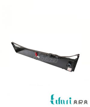 ریبون پرینتر سوزنی بست مارک مدل Dfx9000