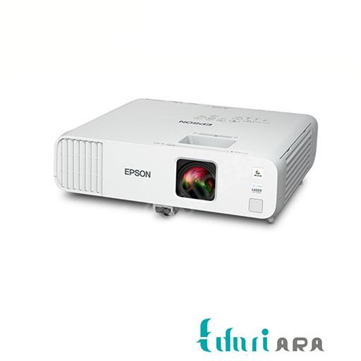 ویدئو پروژکتور اپسون مدل EB-L200W