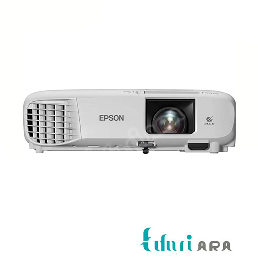 ویدئو پروژکتور اپسون مدل EH-TW740