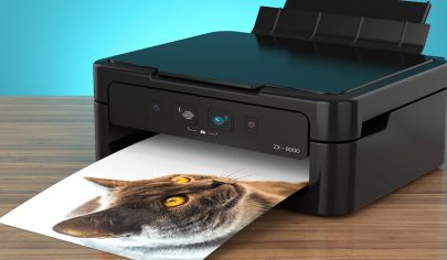 pros and cons printers guide